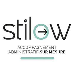 Stilow - Assistante Secrétaire Indépendante - Télésecrétariat